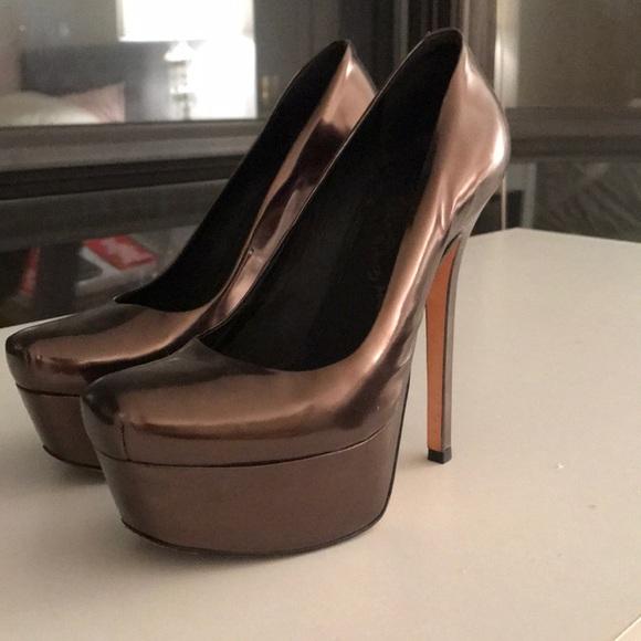 Alice + Olivia Shoes - Alice & Olivia Heels